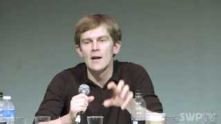 Still the Enemy Within - The Secret State and the Strike - Penny Green & Seumas Milne