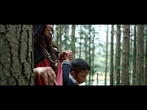 Jimmy Nevis Ft. Kwesta Balloon Official Music Video