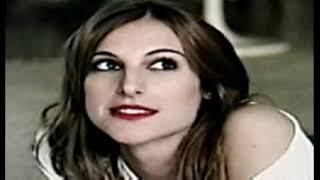 """CONCHITA  -  """"EL VIAJE"""""""