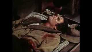 "Theme from ""Rauchende Colts"" (5) incl. Trailer"