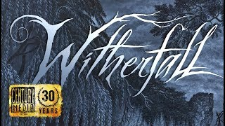 WITHERFALL - Moment Of Silence (Trailer)