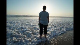 Meer & Strand am Atlantik: Schönste Urlaubserinnerung & längster Outro Versuch