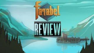Farabel Review