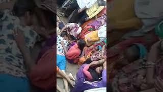 Raghopur Simrahi(Birpur supoul) ka hai ye video