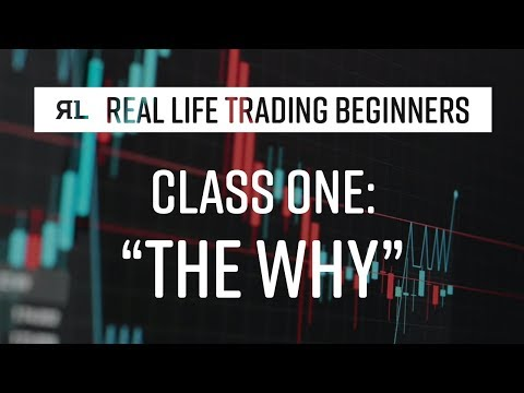 Day trading strategies (momentum) for beginners class 4 of 12