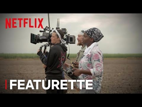Download Youtube: Mudbound | The Women Of Mudbound [HD] | Netflix