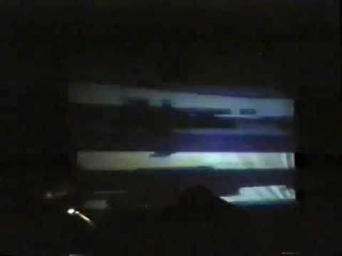 Sonar 1996 München