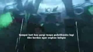Download lagu Saleem Iklim   Sampai Hati Spring
