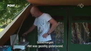 Camping Powned: Seizoen 2 - Aflevering 5 (met ondertiteling) [HD]