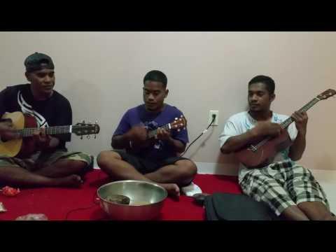 Rairok String Band: Ial Nan Mij