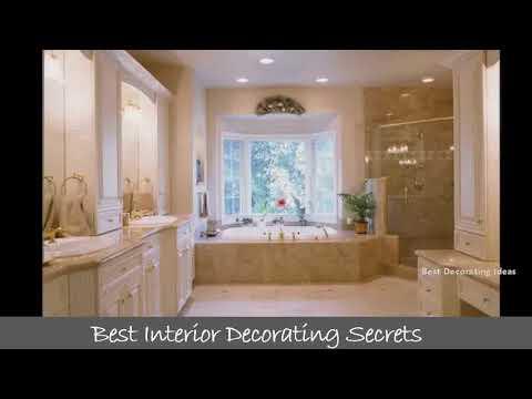 Master bathroom designs houzz   Interior Design with Home Decor & Modern House Inspiration Pic