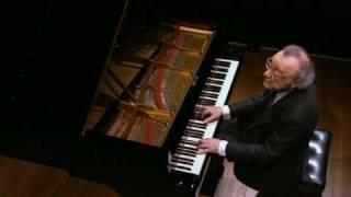 Schubert : Impromptu in G-flat Major D.899 No.3