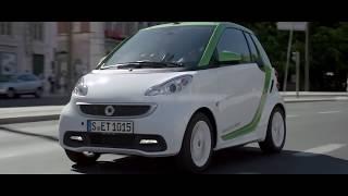 Электромобиль купить  Smart electric Drive  Электромобиль купить(, 2014-01-29T18:09:28.000Z)
