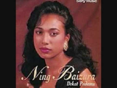 Ning Baizura - Dekat Padamu - 03 - Gersang.wmv