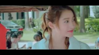 Sochta Hoon ke Woh kitne Masoom | Love story Songs | Rv creator03