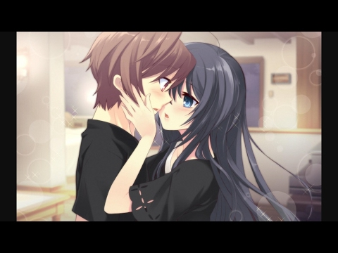 Top 10 Anime Action Comedy Romance SuperPower Ever HD 2017