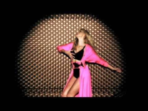 NATALIE T - I Touch Myself (Rico Bernasconi & Lazy Jonez RMX)
