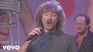 Wolfgang Petry - Augen zu und durch (Musik liegt in der Luft 31.08.1997) (VOD)