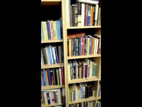 Hovingh Antiquarian Bookshop, Haarlem, Netherlands