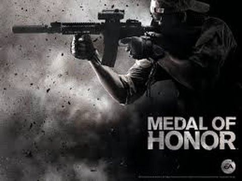 medal of honor 2010 torrent download kickass