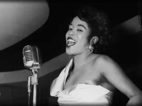 Sarah Vaughan - East Of The Sun (And West Of The Moon) 1950 mp3