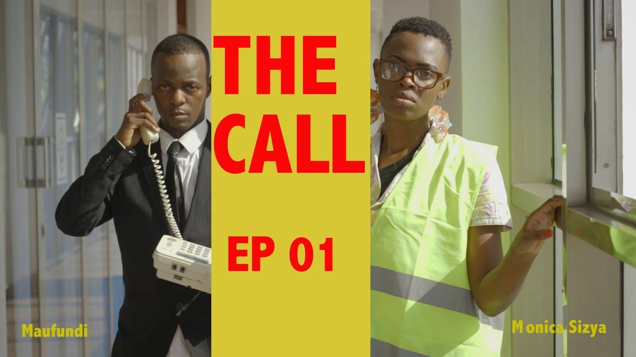Download CHEKA NA MIMI S2E01 - THE CALL