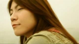 Open Your Heart /chisato×ko-saku