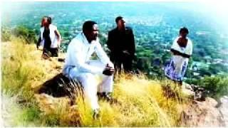Sechaba - Big Up II - Music Video