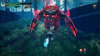 Download 3 More To 30 Subs Dauntless Gameplay And Chill 1