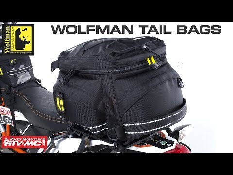 wolfman-motorcycle-tail-bags
