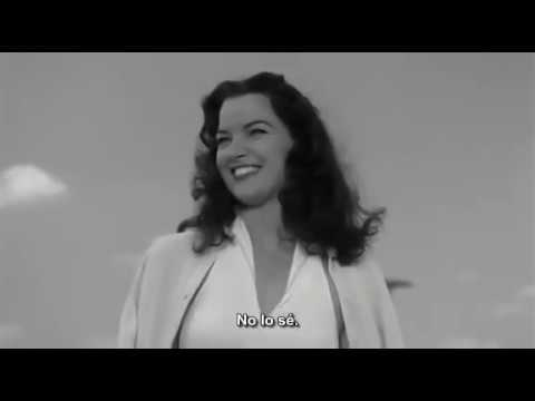 Top 25 Older Woman - Younger Man Romance Movies (Part 1) from YouTube · Duration:  7 minutes 7 seconds