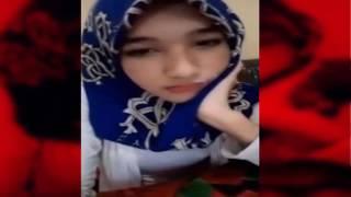 Nono Live Di Buka - Adelia Zahra Bikin Penasaran Semua Fans Bigo Indonesia