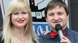 Y&Y в ресторане Аврора - Ведущий на свадьбу Киев yyevent.com.ua, Тамада, Саксофонист, Живая музыка