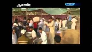 Aye Millat-e-Islam Kay Maasoom Shaheedo  اے ملتِ اسلام کے معصوم شہیدو