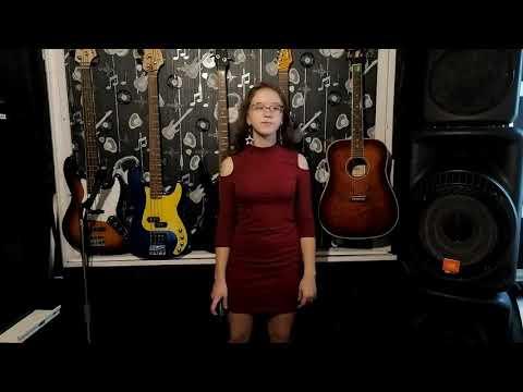 3. Андреева Екатерина Сергеевна - Reflection