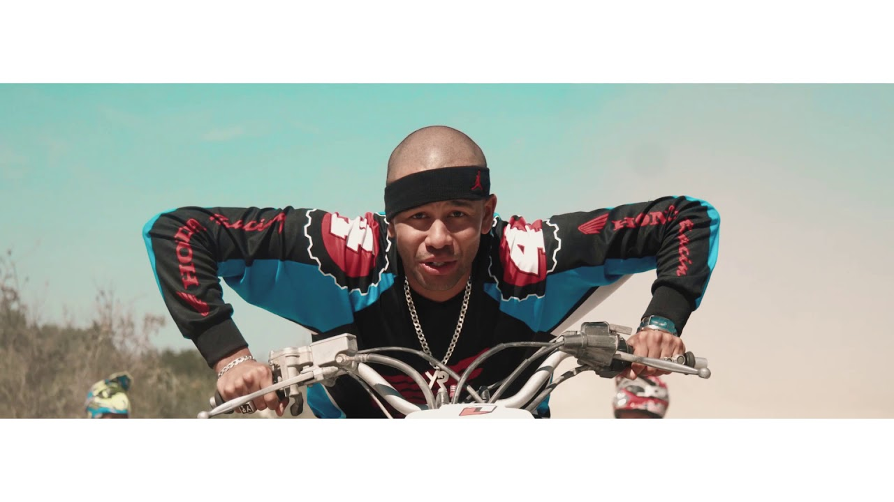 Download YoungstaCPT - YASIS