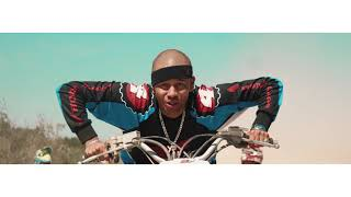 YoungstaCPT - YASIS