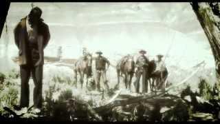 Boone & Trepac - Over kanten