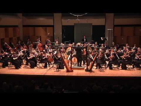 Berlioz Symphonie Fantastique (part 1 of 5)