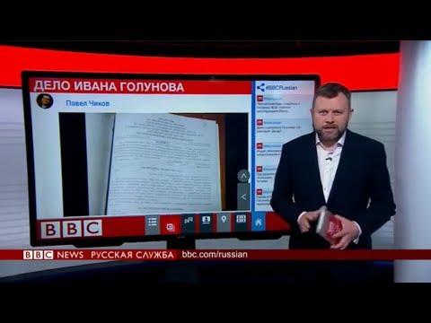 ТВ-новости | Запад