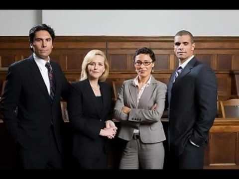 West Menlo Park DUI Lawyer - CALL 888 898 2737 RENT ME ASAP West Menlo Park CA