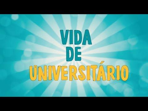 Como é Estudar na FMU? - VIDA DE UNIVERSITÁRIO - EP 2: Processos Gerenciais