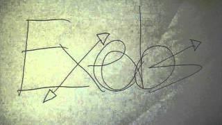 Exedos - Surrender