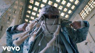 Смотреть клип Killy - Evil Eye
