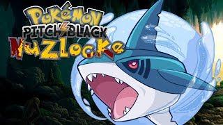 pokemon pitch black rom download