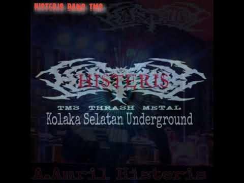 Baixar OFFICIAL Kalosara Band - Download OFFICIAL Kalosara