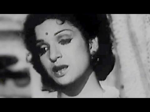 kamini kaushal young