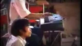 Single Terbaru -  Cursari Runtik Ing Ati Koplo