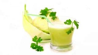 КАПУСТНЫЙ СОК ПОЛЬЗА И ВРЕД   капустный сок противопоказания, капустный сок витамины?