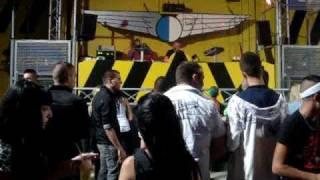 DJ MALRY @ 12 HORAS  PONT AERI  SEPTIEMBRE 2009    (5)